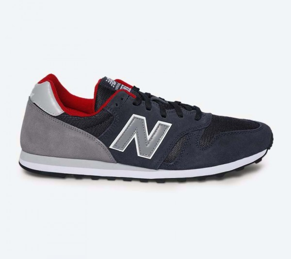 détaillant en ligne 190da 87610 373 Sneakers - Navy