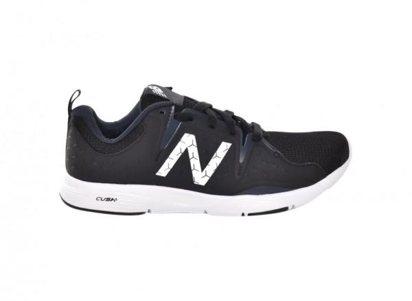 818 Blue Sneakers-MX818BG1