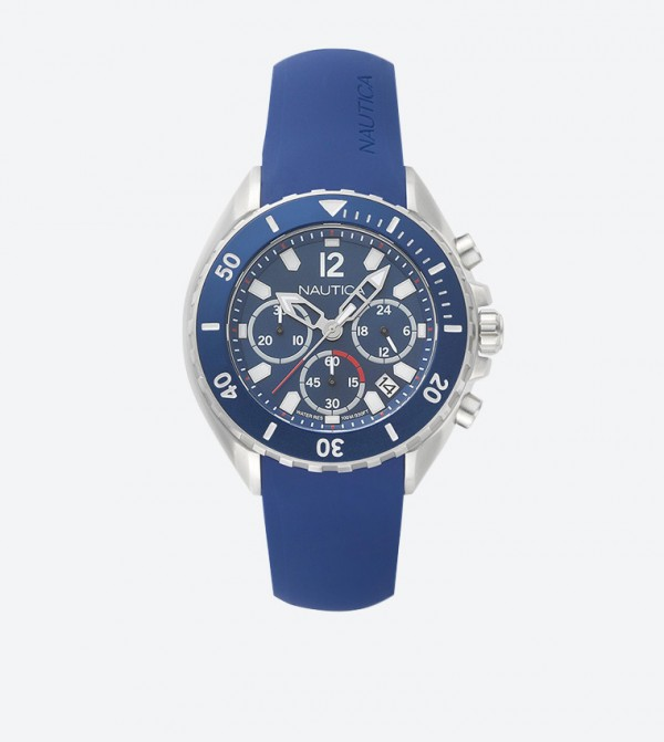 N-NAPNWP001-BLUE