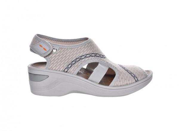 Dream Grey Sneakers & Athletics