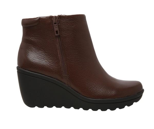 6aa7b4baf70 Naturalizer Quineta Boots - Brown