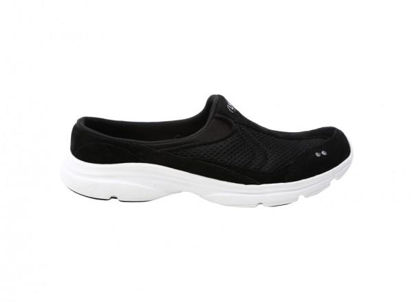 حذاء سنيكرز ترانكيل أسود