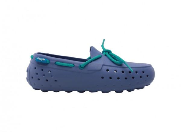 Senna Purple Sneakers-NC05C-017