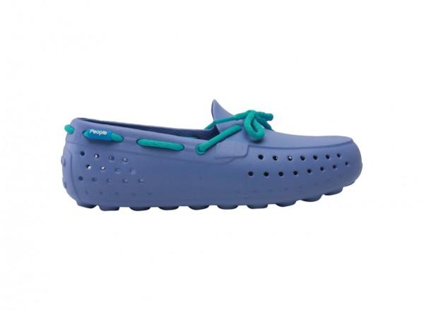 Senna Purple Sneakers-NC05J-017
