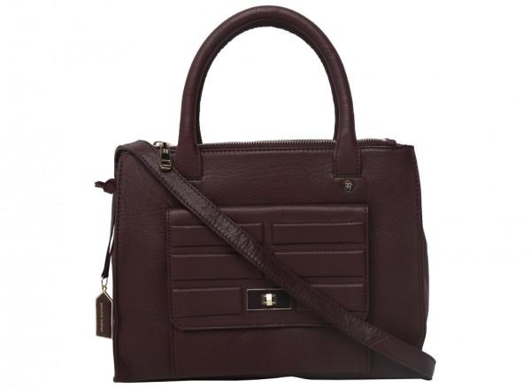 Fiji Wine Satchels & Handheld Bag