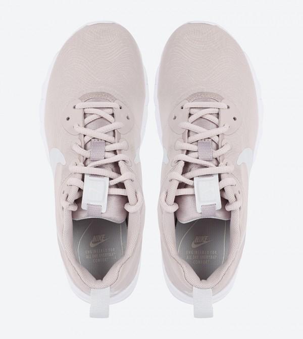 83322449105 Air Max Motion LW SE Sneakers - Beige