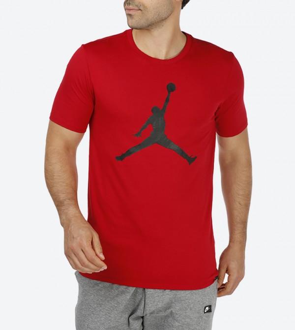 eebb02707c742f Nike