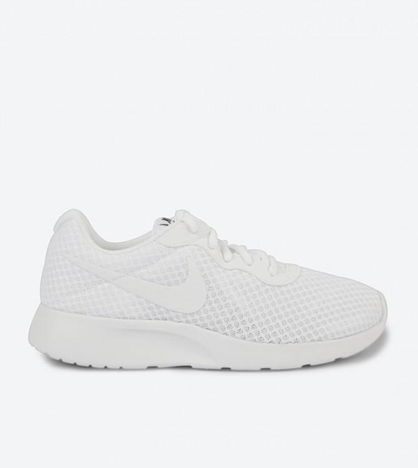 b91e2cc6 Nike Tanjun Sneakers - White - NK812655-110