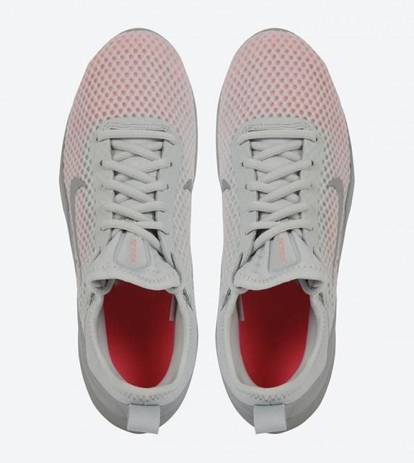 9c77433416 Air Max Kantara Sneakers - Grey