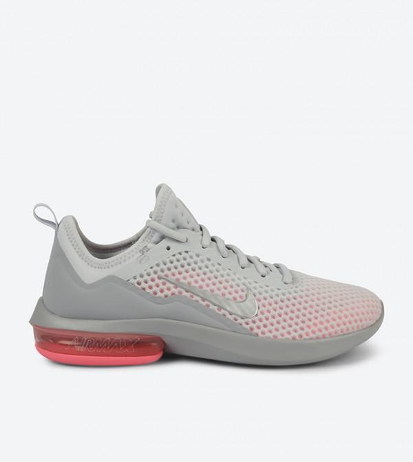 0b95b567b0 Home; Air Max Kantara Sneakers - Grey.  NK908992-006-PURE-PLATINUM-METALLIC-SILVER-WOLF-GREY