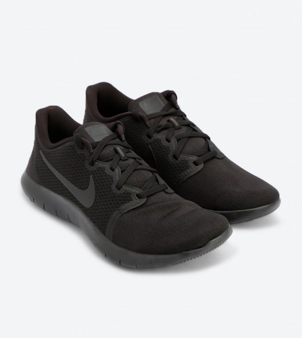 4ce412718c19 Flex Contact 2 Sneakers - Black NKAA7398-003