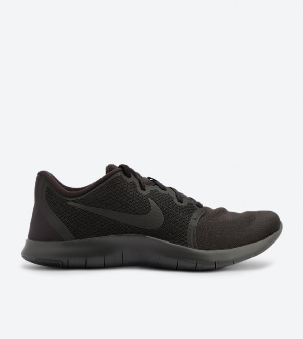 3b2ccb982f270 Flex Contact 2 Sneakers - Black NKAA7398-003