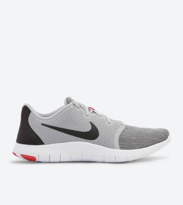 c6f08d69eb9b Nike Flex Contact 2 Sneakers - Grey NKAA7398-012