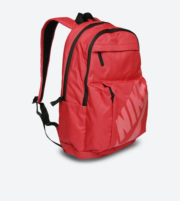 72942afd59e Nike Elemental Backpack - Coral