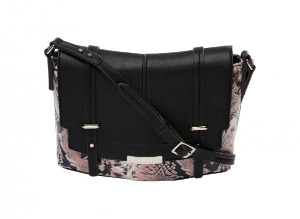 Nine West Tipping Point Handbag For Women - Man Made