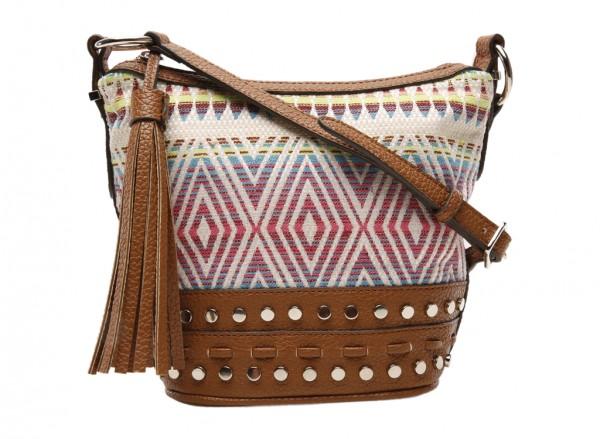Festiv Mini Multi Shoulder Bags & Totes