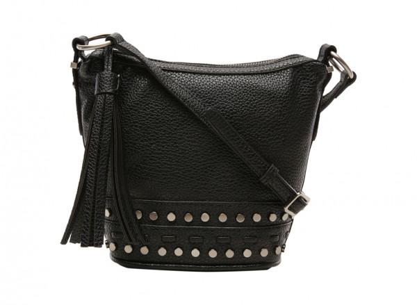 Festiv Mini Black Shoulder Bags & Totes