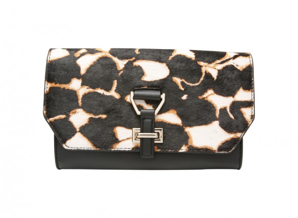Collection Multi Clutches