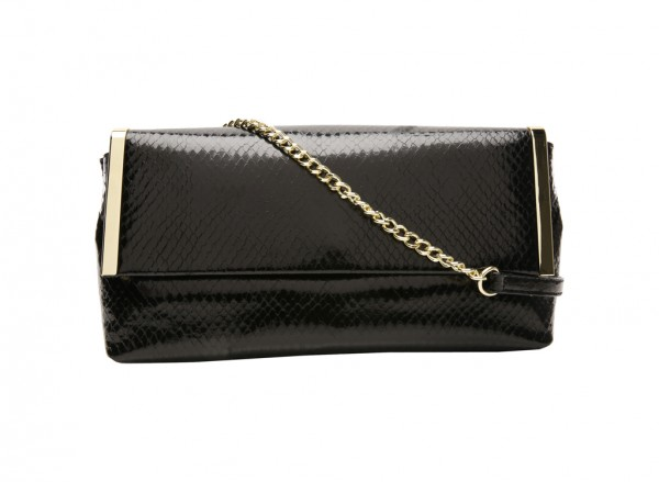 Collection Clutches Black Clutches