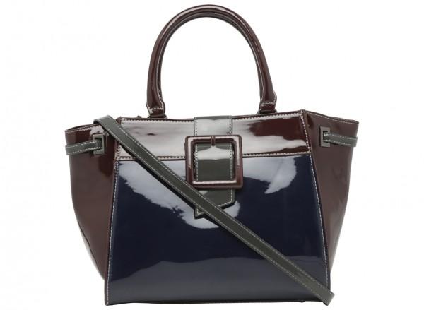 Finian Multi Satchels & Handheld Bags