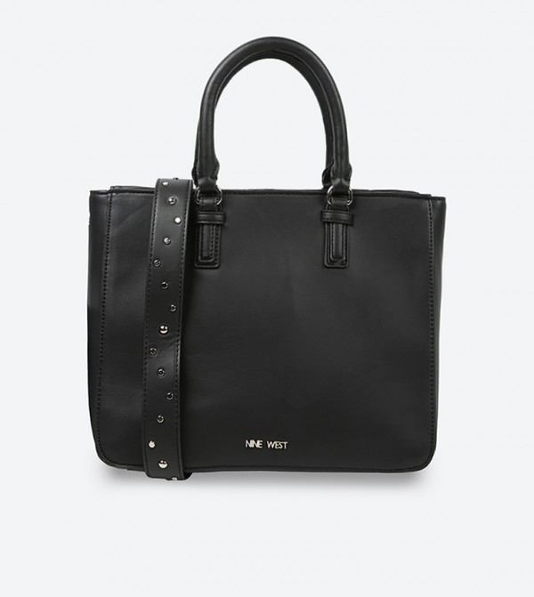 NW60452595-MT-BLACK