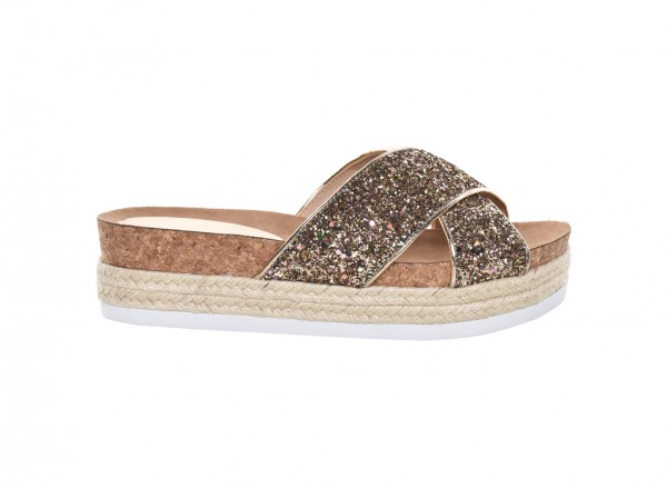 Nwamyas2 Gold Flats
