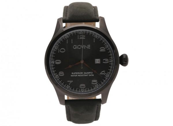 Black Watch-OGI002TLBKNRNR