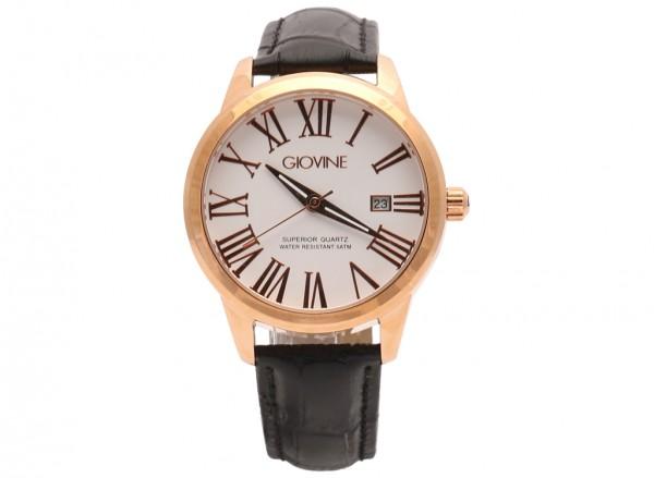 White Watch-OGI005TLRGBNNR