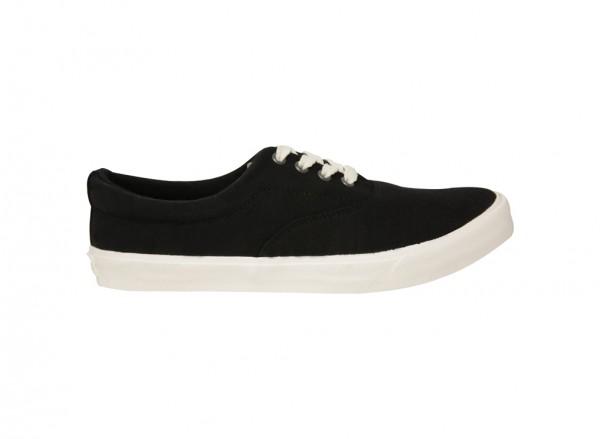 Black Sneakers & Athletics-P041401