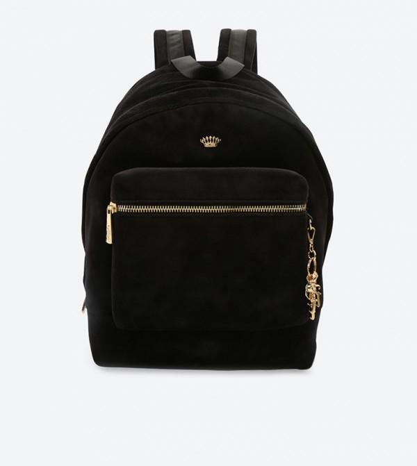 PF-WHB765-JC009-PITCH-BLACK