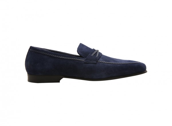 Navy Loafer-PM1-45180230