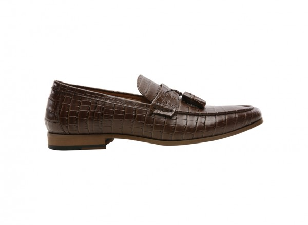 Brown Loafer-PM1-56350003