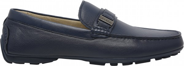 Navy Loafers-PM1-65980121