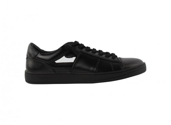 Black Casual Sports-PM1-76210019