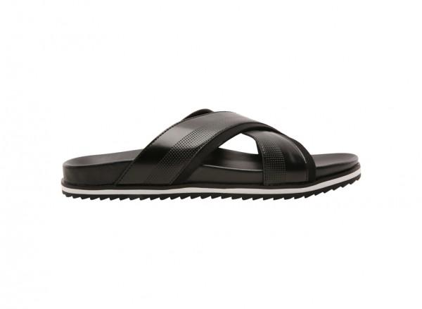 Black Sandals-PM1-85110246
