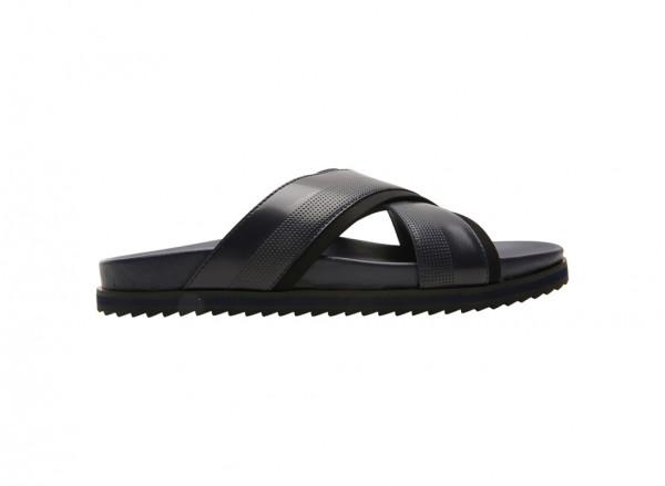 Navy Sandals-PM1-85110246