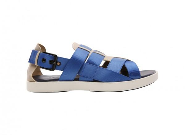 Blue Sandals-PM1-85110247