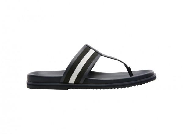 Navy Sandals-PM1-85110251