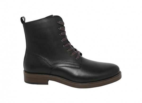 Black Boot-PM1-95800014