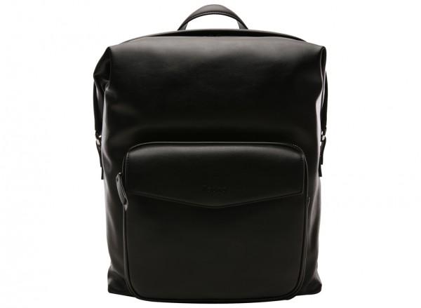 Black Casual-PM2-25210119