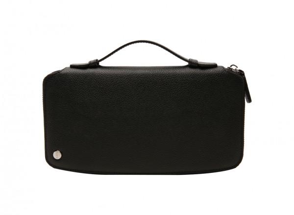 Black Travel Accessories-PM4-35940015