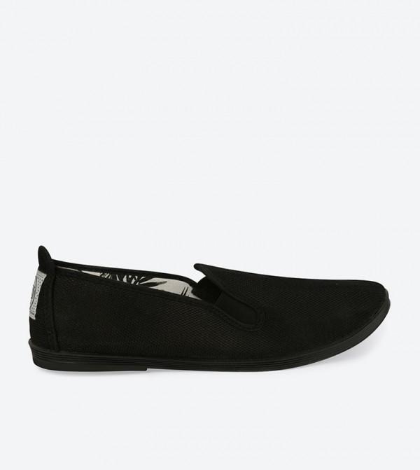 PUJERRA-BLACK
