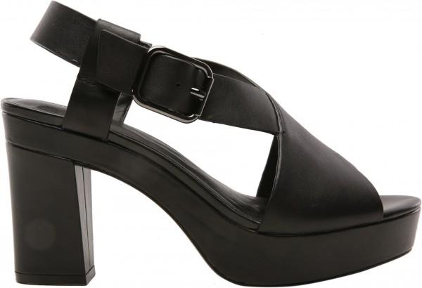 Black Heels-PW1-26220006