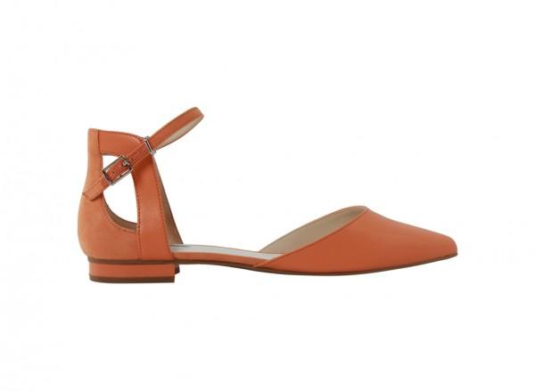 Orange Flats-PW1-65470104