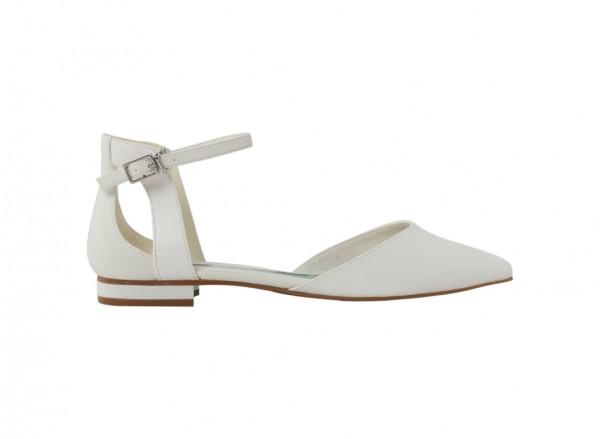 White Flats-PW1-65470104