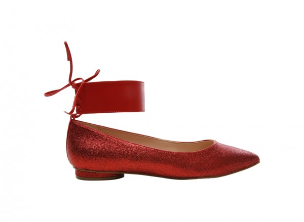 Red Flats-PW1-66180071
