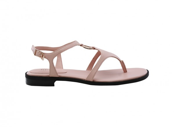 Pink Flats-PW1-66180082