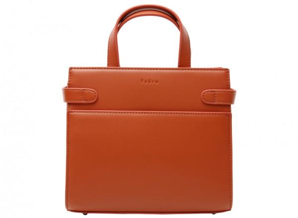 حقائب كتف ويد متعددة الألوان