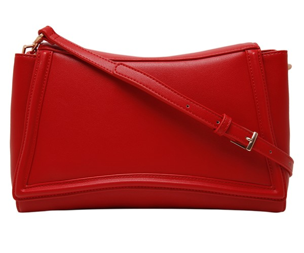PW2-76100053-RED