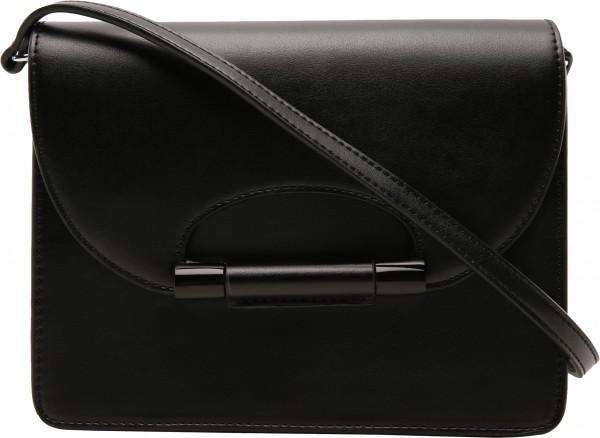 Black Shoulder Bag-PW2-76280011